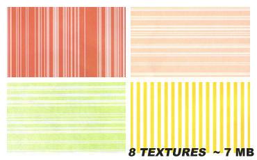 للفوتوشوب 8_stock_textures_by_
