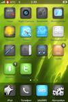 iPhone.XL