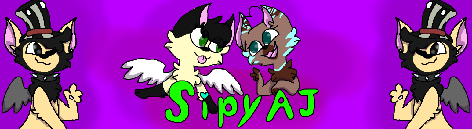 WHYYy by SepticSip