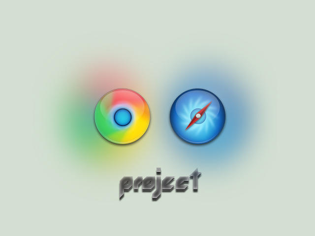 PROject. by babysnoop03