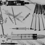 Needle Brushes