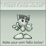 Fella Maker