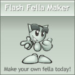 Fella Maker