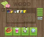 Got... wood?