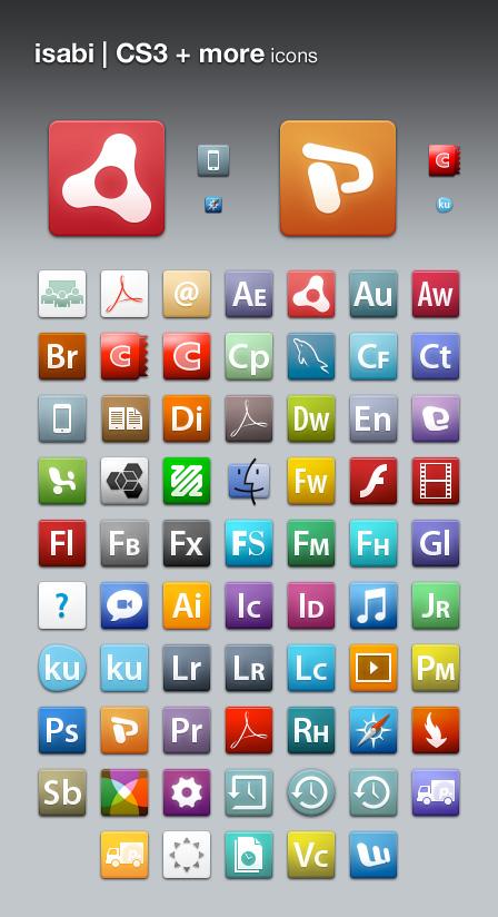 isabi for Windows