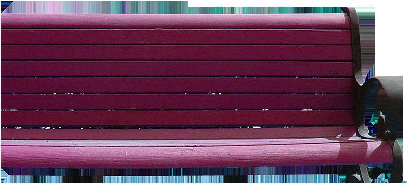Park bench by nighthawk101stock