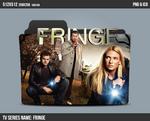 Fringe Folder ICON