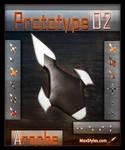 Prototype 02