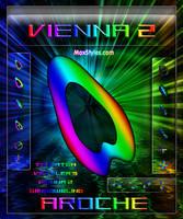 Vienna 2 by aroche