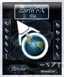 EarthFX BIG