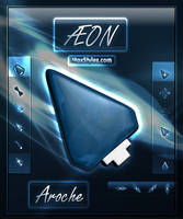 AEON by aroche