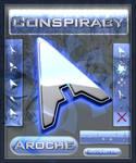 Conspiracy CXP