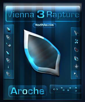 Vienna 3 Rapture