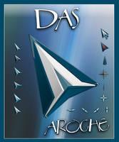 Das by aroche