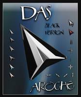Das Black by aroche