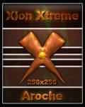 Xion Xtreme