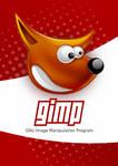 GIMP Splash Screen 06