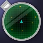 Dragon Radar animated GIF