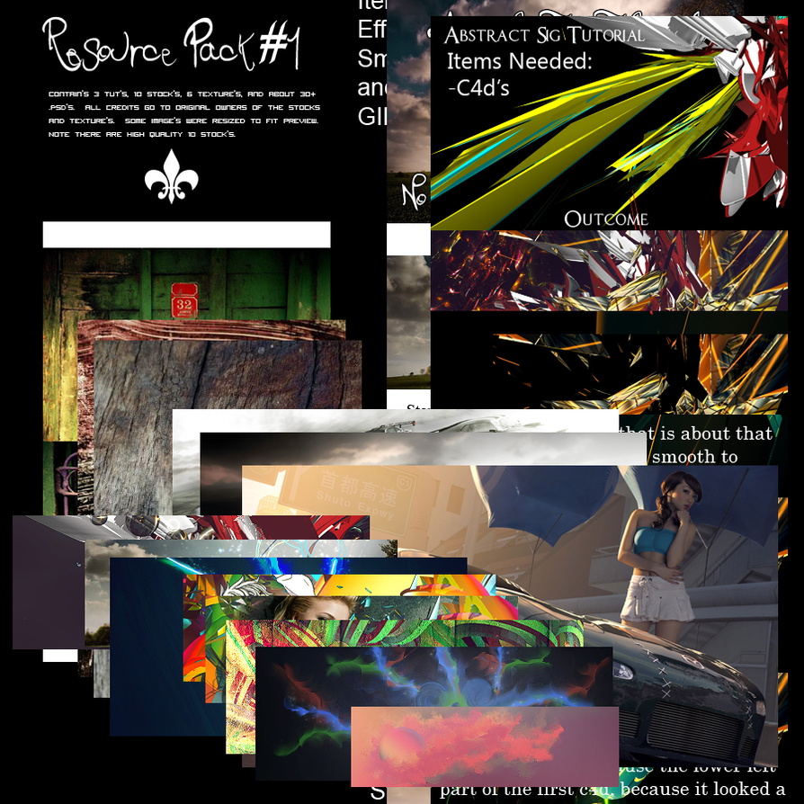 [Download]Resource Pack 1 Resource_Pack_1_by_kakashi0hatake