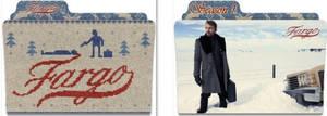 Fargo Folder Icons