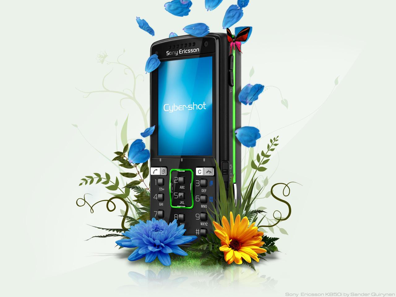 Прикольные поздравления с мобильного на мобильный