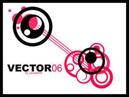 Vector 06 by JavierZhX