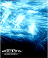 Abstract 04 by JavierZhX