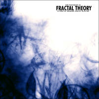 Fractal Theory by JavierZhX