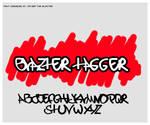 BLazteR Tagg