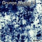 Grunge Notion 3
