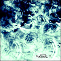 Plasma Flux by JavierZhX