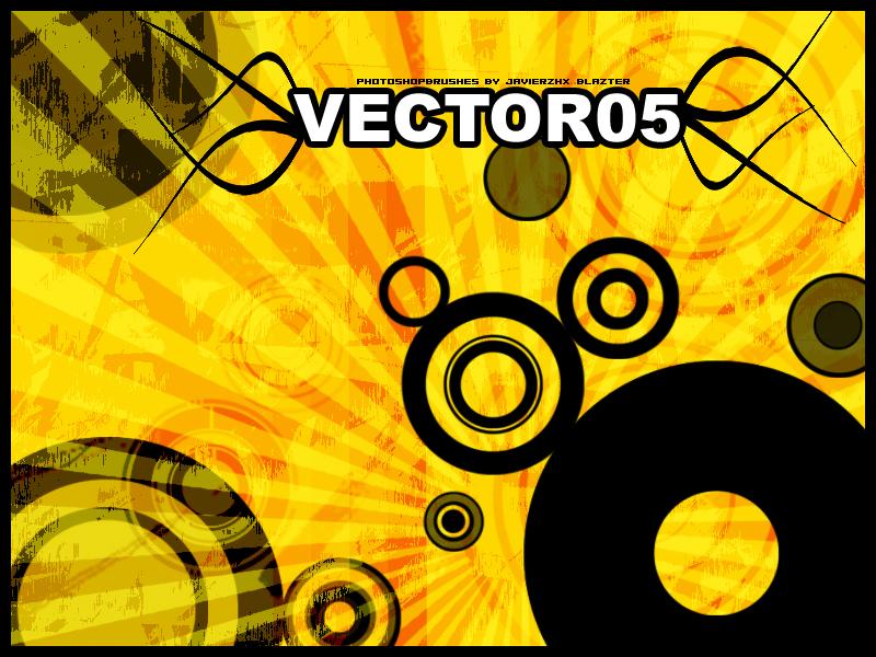 Vector 05