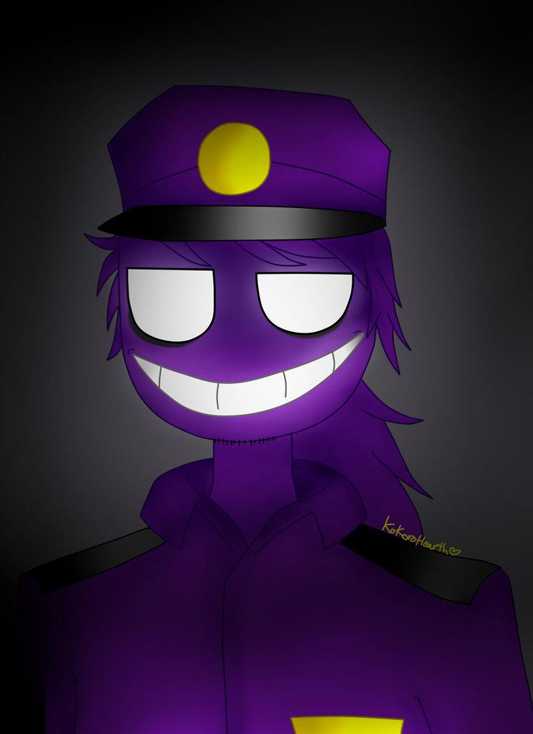 Phone guy x purple guy fanfic lemon - Vincent X Murderer Male Reader By Areyoufreddyforready On Deviantart