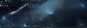 Def blue space HW 1.8 (HWInfo version)