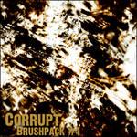 Corrupt's BrushPack_1