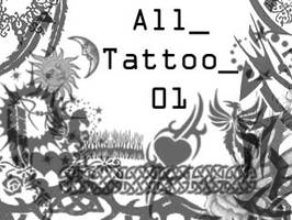 Ryk_All_Tattoo_01 brushes by Rykan