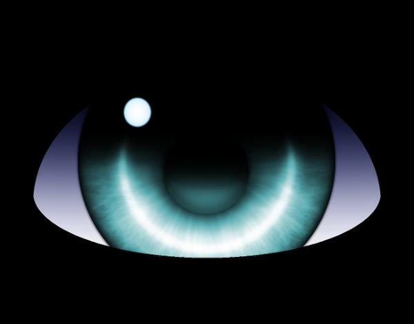 cyclops wallpaper download