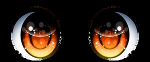 Stardust Eye Templates