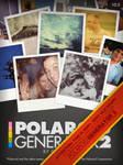 Polaroid GENERATOR V2 by rawimage