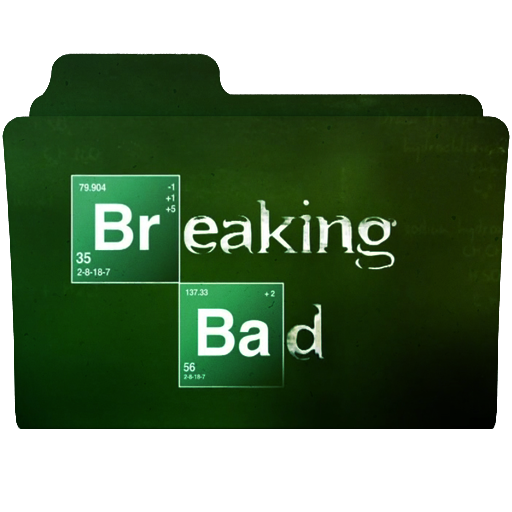 Breaking Bad Game Download for free