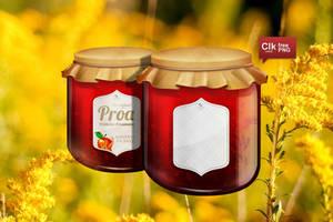 Jar icon by dev-john