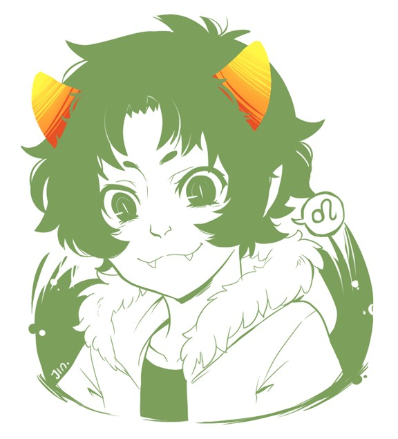 Male nepeta leijon x reader cat s eyes part 3 by laylayjoan98 on