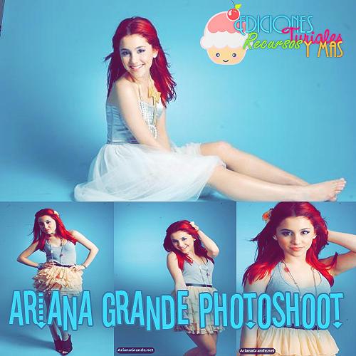 Thanks You Ariana Grande Np3: Ariana Grande Ft Mac Miller The Way Remix Dj Rafael