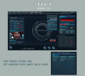 J.a.r.v.i.s Os 1.0.2