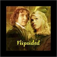 Flipsided - PDF by Betawhofic