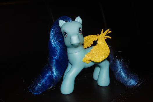 bluepegasus for bluepegasus