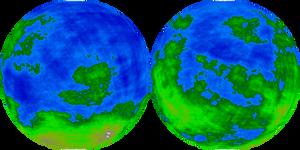 El Planeta Tpahkitleu (animado)