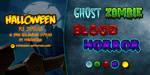FREE! Halloween Styles by XvideokidX
