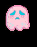 ghost pixel