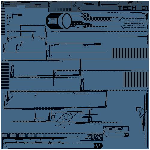 Tech 01